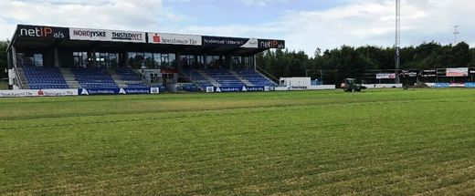 Thisted Stadion.jpg